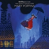 Disney CD - The Legacy Collection - Mary Poppins