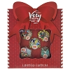 Disney Very Merry Christmas Party Pin - 2015 Boxed Pin Set