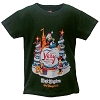 Disney Youth Shirt - 2015 Mickey's Very Merry Christmas Party