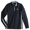 Disney ADULT Jacket - Mickey Pullover by NikeGolf