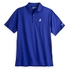 Disney ADULT Shirt - Mickey Performance Polo by NikeGolf