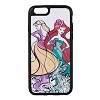 Disney iPhone 6 Case - Princess