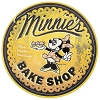 Disney Wall Sign Art - Minnie's Bake Shop