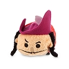 Disney Tsum Tsum Stackable Mini - Captain Hook