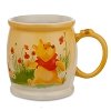 Disney Coffee Cup Mug - Winnie the Pooh Watercolor