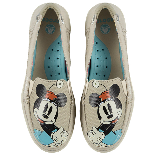 Disney Store Womens Shoes