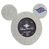 Disney Picture Frame - Mickey Mouse Icon - Cruise Line