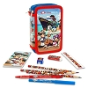 Disney Pencil Kit - Cruise Line - Captain Mickey