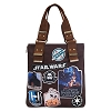Disney Tote Bag - Star Wars
