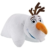 Disney Pillow Pet - Olaf Reverse Pillow Plush 20''