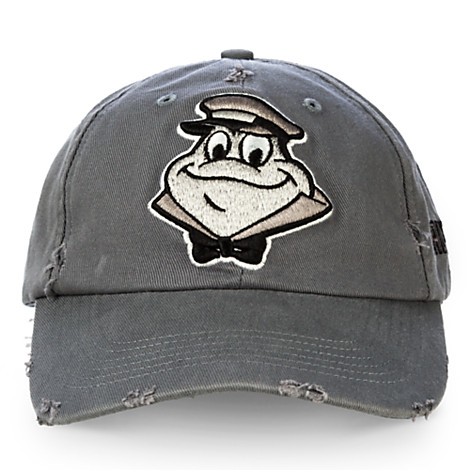 baseball hat cap toad taxi service vintage disney caps hats with ears for adults