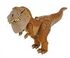 Disney Pixar Figure - The Good Dinosaur - Butch Talking Action Figure