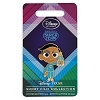 Disney Pin - Sanjay - Limited Edition