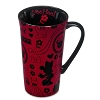 Disney Coffee Cup Mug - Minnie Mouse Latte