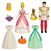 Disney Figurine Set - Cinderella Deluxe Play Set