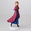 Disney Archives Collection Figurine - Frozen - Anna Maquette