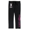 Disney Womens Pants - 2016 Logo - Walt Disney World Sweatpants