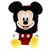 Disney Throw Blanket - Mickey Plush Blanket