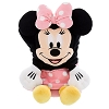 Disney Throw Blanket -  Minnie Plush Blanket
