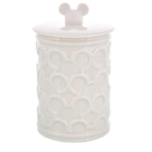 your wdw store disney bath accessories mickey icon