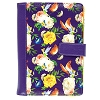 Disney Tablet Case - Tink Floral & Butterfly 7''