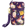 Disney Phone Case - Tink Floral & Butterfly Smart