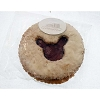 Disney Contemporary Bakery Cookie - Linzer Cookie