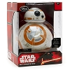 Disney Tech Toy - Star Wars - Astromech Droid - BB-8