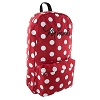 Disney Backpack - Minnie Mouse Hooded