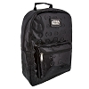 Disney Backpack - Star Wars Empire