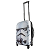 "Disney Luggage - Star Wars - Stomtrooper 21"" Spinner"