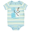 Disney Infant Bodysuit - Olaf - I Like Warm Hugs