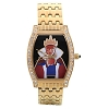 Disney Wrist Watch - 75th Snow White Evil Queen