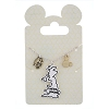Disney Necklace - United Kingdom Country