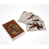 Disney Playing Cards - Pirates of the Caribbean
