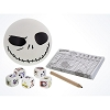 Disney The Nightmare Before Christmas Yahtzee