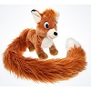 Disney Plush - Long Tail - Tod