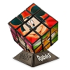 Disney Game - Mickey & Friends - Theme Park Edition Rubik's Cube