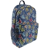 Disney Backpack - 2016 Mickey Mouse - Walt Disney World