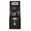 Disney Necklace - Star Wars BB-8 Droid 22