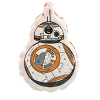 Disney Rice Crispy Treat - Star Wars BB-8