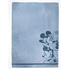 Disney Throw - Mickey & Minnie