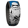 Disney MagicBand Bracelet - Star Wars - Stormtrooper Graphic
