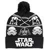 Disney Hat - Star Wars Icons Knit