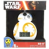 Disney Alarm Clock - Star Wars - BB-8