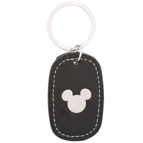 your wdw store disney keychain mickey icon bottle opener. Black Bedroom Furniture Sets. Home Design Ideas