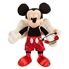 Disney Plush - Valentine St. Valentine's Day Cupid Mickey Mouse