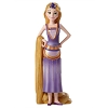Disney Figurine - Showcase Collection - Art Deco Rapunzel