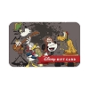 Disney Collectible Gift Card - Mickey and Pals - Pirate Pals