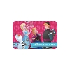 Disney Collectible Gift Card - Frozen Love